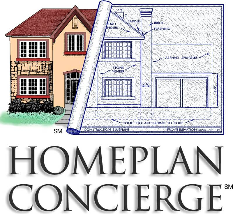 Index [homeplanconcierge.homestead.com]